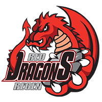 Red Dragons Regen