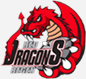 ERC Red Dragons Regen